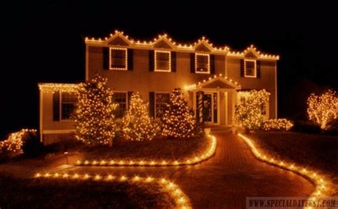 homes with lights best unique way to celebrate diwali diwali celebration