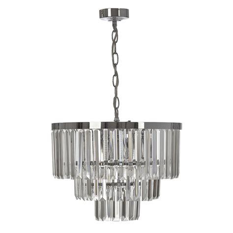 tier chandelier 3 tier chandelier 28 images three tiers chandelier