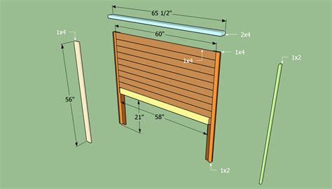 how to make headboard for bed for woodworker king size bed woodworking plans