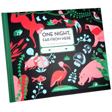 one here 2014 preview flying eye books 100scopenotes
