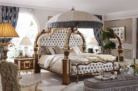 rococo bedroom set rococo bedroom set rococo bedroom set rococo bedroom