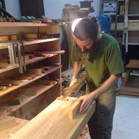 woodworking org nyc woodworkers guild a based community for