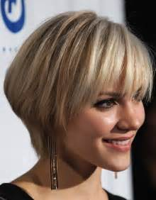 wedge haircuts for thick hair wedge haircuts for thick hair 53 with wedge haircuts for