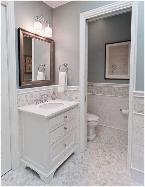 bathroom chair rail ideas 50 best images about bathroom ideas on contemporary bathrooms ceramic wall tiles