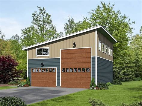 rv garage with apartment best 25 rv garage ideas on rv garage plans