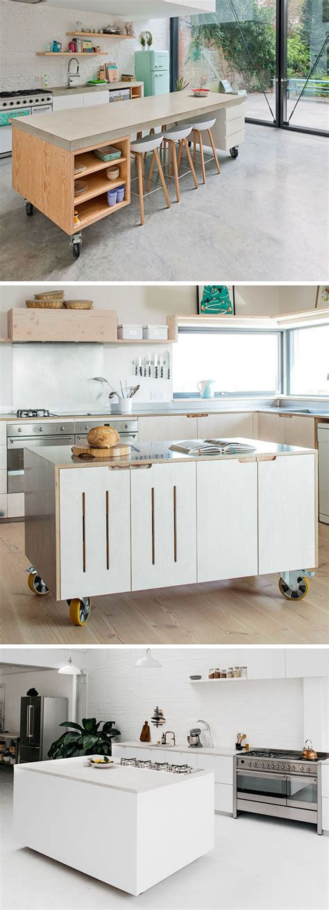 how to build a movable kitchen island how to build a movable kitchen island mobile kitchen