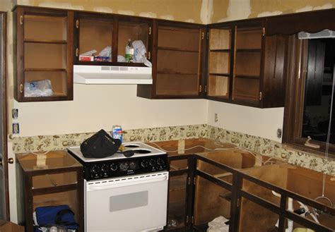 kitchen cabinets for mobile homes replacement kitchen cabinets for mobile homes mobile