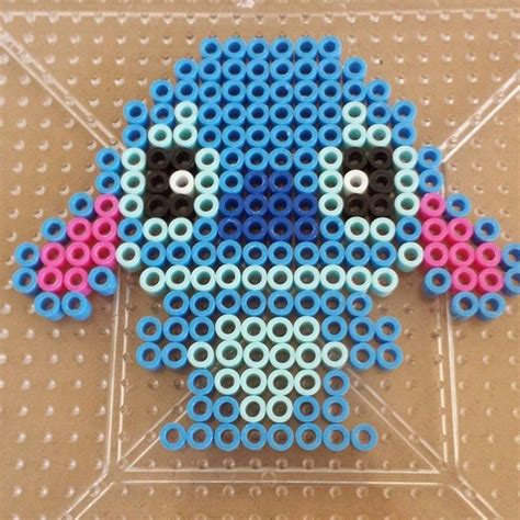 pearler bead ideas 1013 best perler bead patterns images on hama