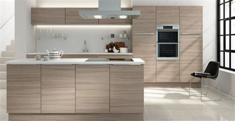 best finish for kitchen cabinets acrylic vs laminate how to select best finish for