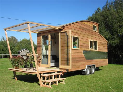 tiny homes designs la tiny house home design garden architecture