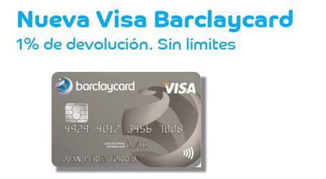 prestamos personales sin cambiar de banco microcreditos nova caixa galicia blog