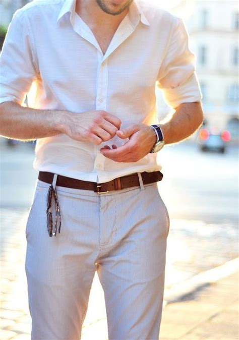 all white jeans for men images mens ripped jean shorts
