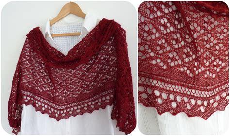 free knitting patterns lace knitting patterns a knitting