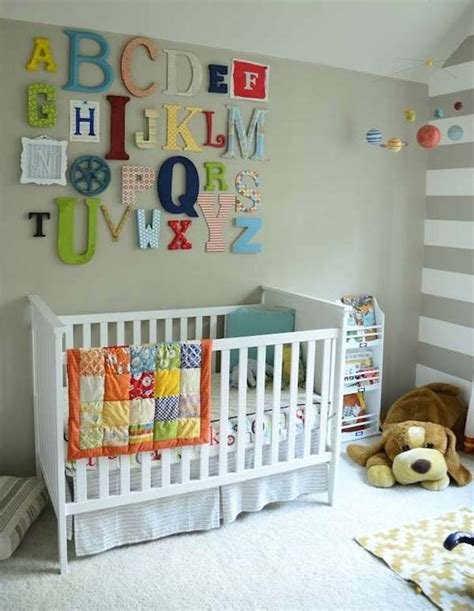 decorating a nursery on a budget designing baby s nursery on a budget swaddles n bottles
