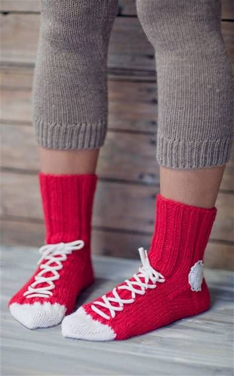 knitted converse slippers pattern crochet converse slippers free pattern tutorial