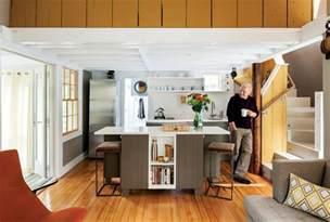 home interior design photos for small spaces interior designer christopher budd shares design tips for