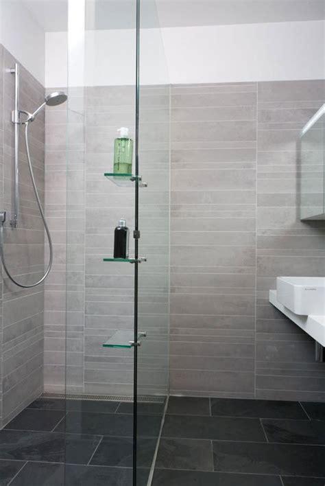 light gray bathroom 28 39 light gray bathroom tile 39 light gray