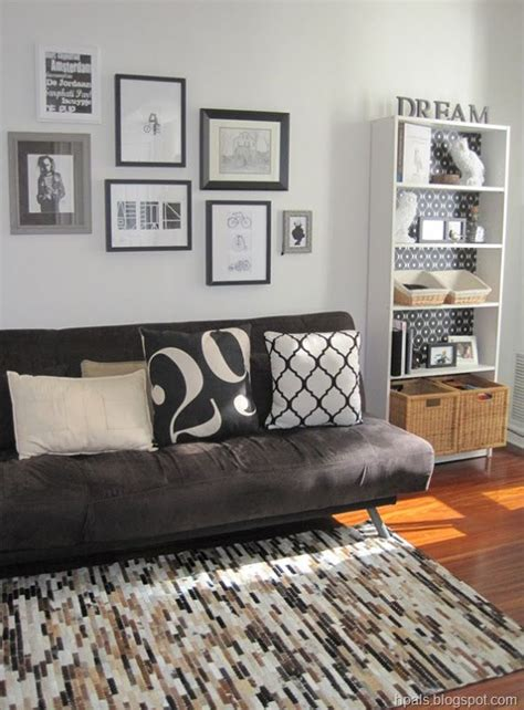 sofa bed room ideas 25 best ideas about futon bedroom on futon