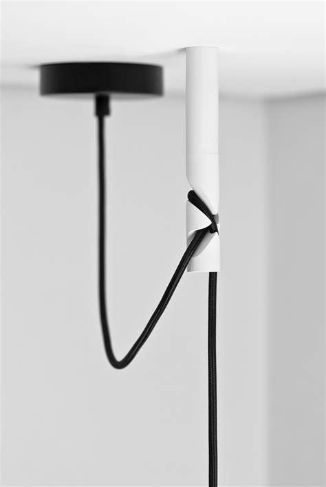 lights hooks bishop pendant light hook by richards