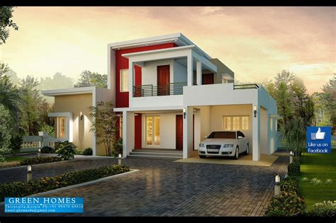 modern 3 bedroom house design 3 bedroom section 8 homes modern 3 bedroom house designs