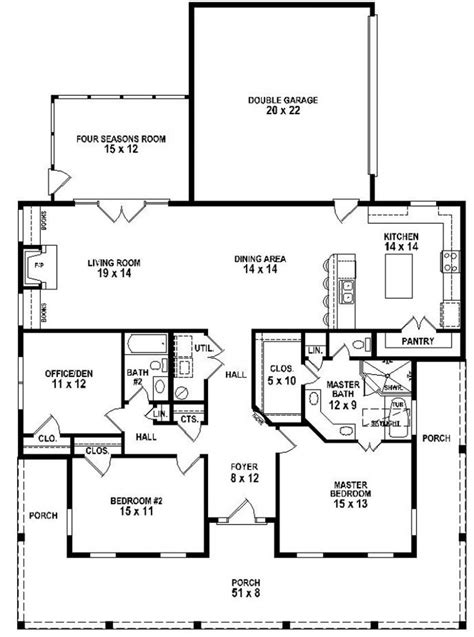 country house floor plans country home floor plans with wrap around porch