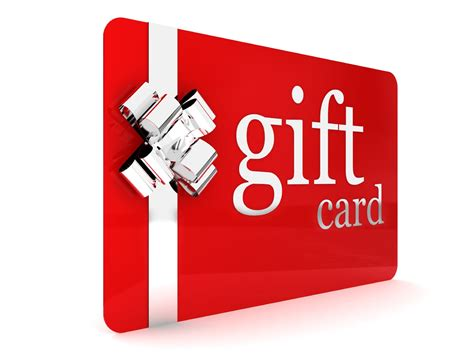 gift card well rounded fashion 187 gifts for your fashionista