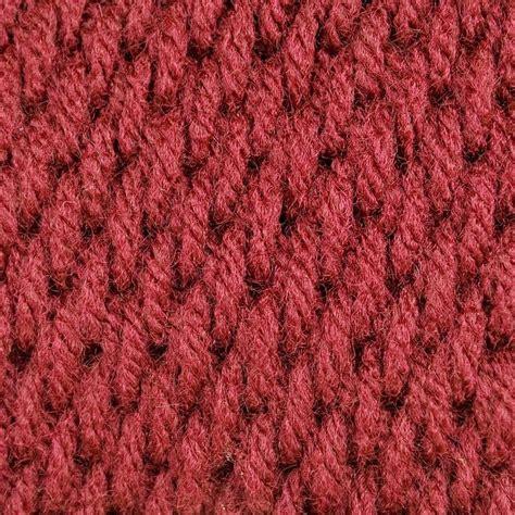 tunisian knit stitch 517 best crochet tunisian images on knit