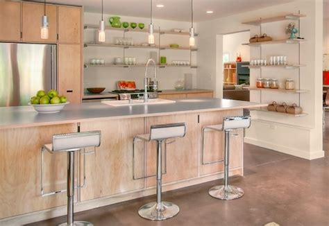 open kitchen cabinets ideas beautiful and functional storage with kitchen open shelving ideas
