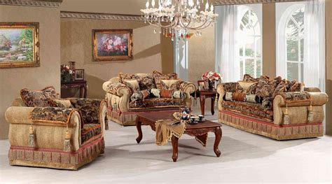 quality living room furniture quality living room furniture buy high quality living