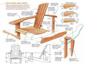 free printable woodworking plans amazing house plans house plans designs building plans