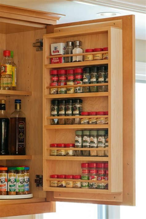 kitchen closet doors 25 best ideas about kitchen cabinet storage on