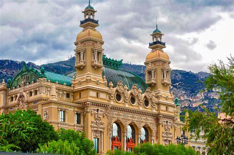 op 233 ra de monte carlo opera house in monaco thousand wonders