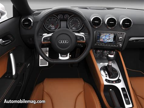 Best Interiors Cars by Best Car Interior Luxury Car 2009 Seats Audi