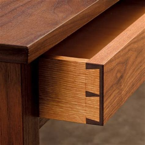 woodworking dovetail lovely dovetail joint woodworking