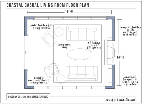 arranging furniture in an open floor plan 100 arranging furniture in an open floor plan 100