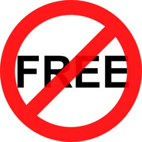 free no media relations may seem cheap but it s not free or easy