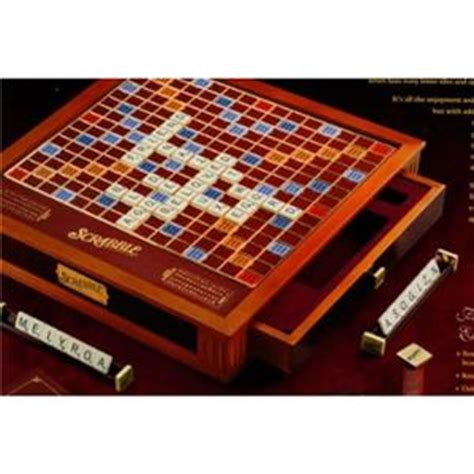 deluxe scrabble archives fabmediaget