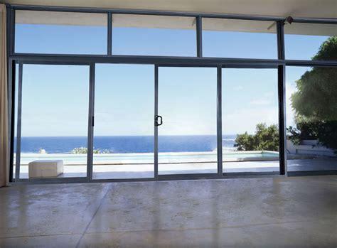 aluminum patio door china thermal aluminum sliding patio door photos