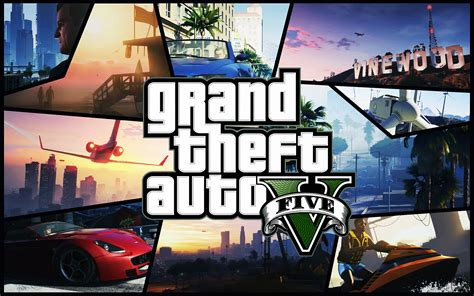 grand theft auto v michael s voice actor knows nothing about possible single player dlc