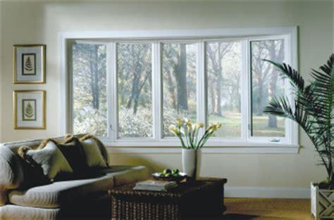 casement bow window new bay window bow window casement window replacement