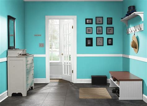 behr paint colors turquoise 157 best images about fresh paint ideas on