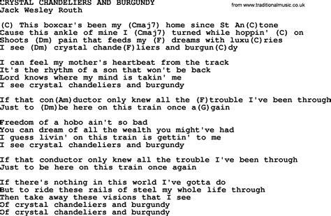 chandelier song lyrics lyrics to chandelier driverlayer search engine