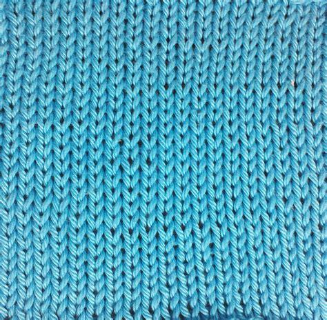 knitting background starstruck cat studio yarn rug hooking baskets and