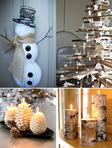 decorations to make at home for beautiful room ideas decorations to make at home