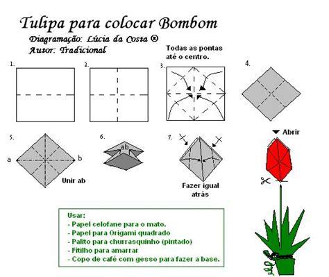 origami ls hojas de arte origami diagramas de plegado