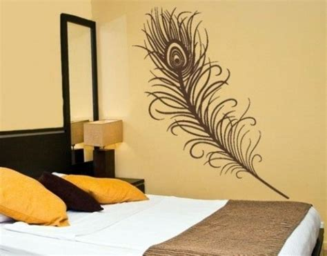 wall designs bedroom bedroom wall design creative decorating ideas interior