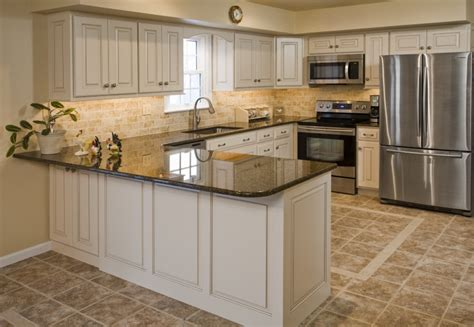 kitchen cabinets refacing ideas refinish kitchen cabinets ideas