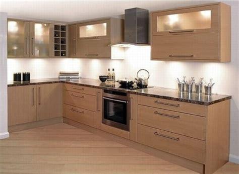 indian kitchen designs photos designs indian kitchen design snk view vastu shastra