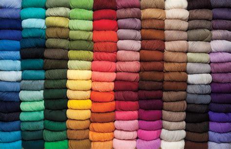 knit picks palette palette galore knitpicks staff knitting