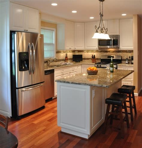 kitchen remodels with white cabinets kitchen remodel white cabinets tile backsplash